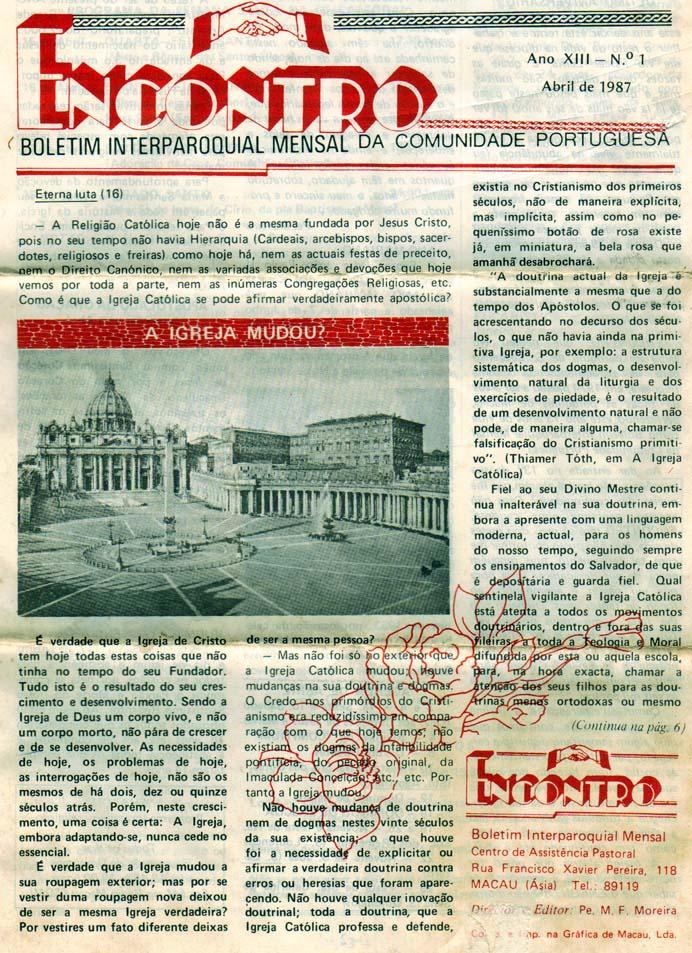 1915160.jpg