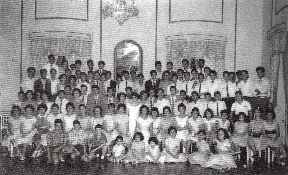 1950735.jpg