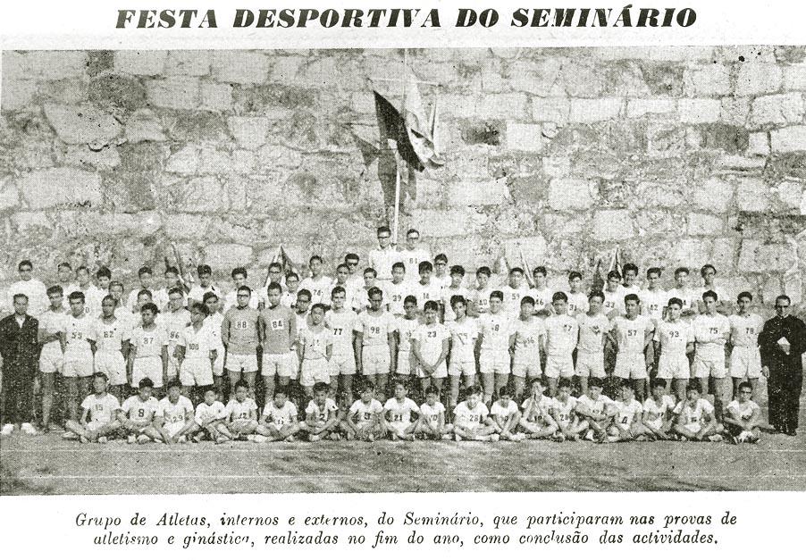 1951642.jpg